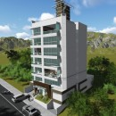 Edifício Panorâmico