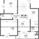Apartamento Tipo 06